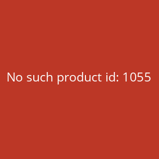 Model Factory Hiro 1/12 car model kit K 623 Ferrari SF70H (2017) Proportion Kit Vers. (C)
