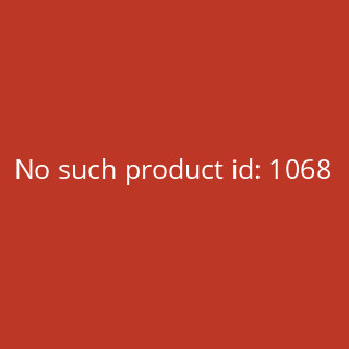 Model Factory Hiro 1/24 Automodellbausatz K629 Ferrari 488 GTE (2017) Version A