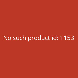 Model Factory Hiro 1/24 car model kit K646 Ferrari 488 GTE (2017) Version D