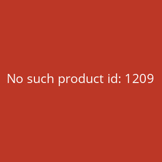 Model Factory Hiro 1/20 Automodellbausatz K262 Lotus Type 98T (1986)