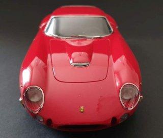 Customer Sale 1 24 Car Model Ferrari 275 Gtb Speziale Www Autograp