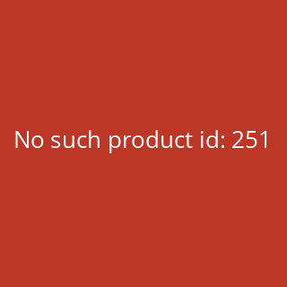 Model Factory Hiro 1/12 car model kit K441 Lotus 98T (version C) 1986