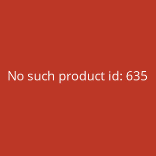 Model Factory Hiro 1/12 car model kit K494 Ferrari 330P4 Berlinetta (1967) version (C)