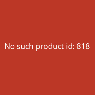 Model Factory Hiro 1/12 Engine Kit KE006 Porsche 917K